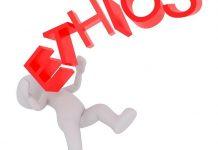 Kryteria moralne