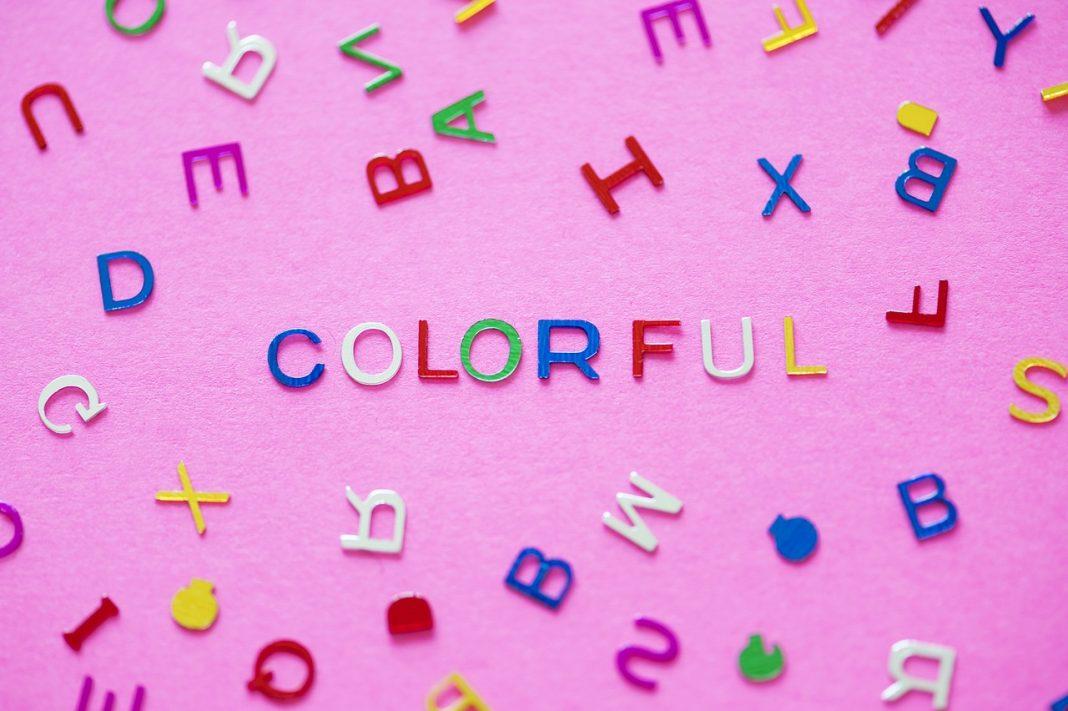 Ortografia na blogach młodzieżowych