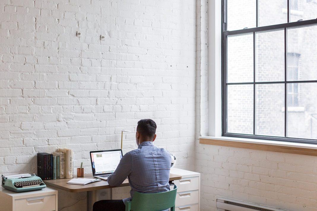 Piszesz bloga - zarabiasz pieniądze