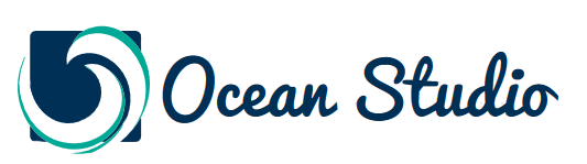Ocean Studio - W Wolnym Czasie